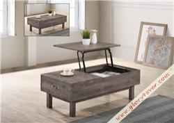 MACPHER COFFEE TABLE